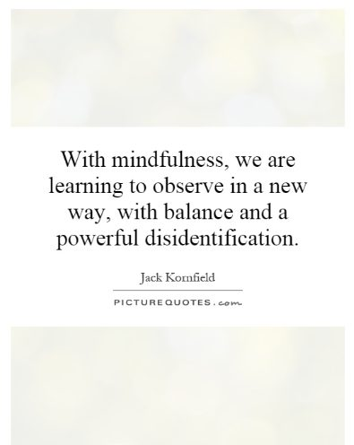 meditation quotes of the day