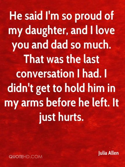daughters day quotes