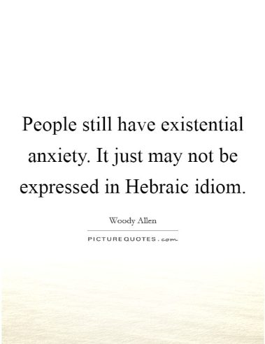 quotes to help depression and anxiety