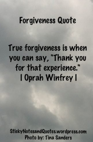 begging for forgiveness quotes