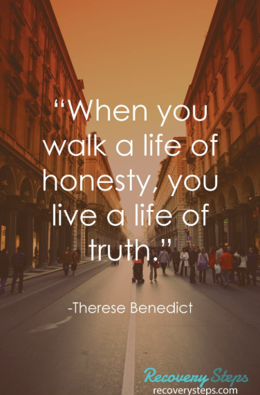 proverbs on honesty