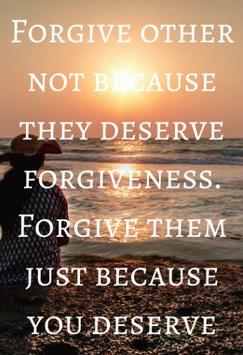 forgive you quotes