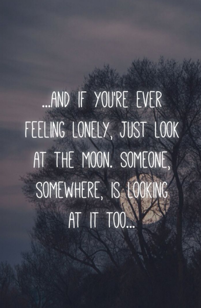 it's better to be alone quotes