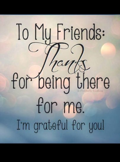 blessed and thankful quotes