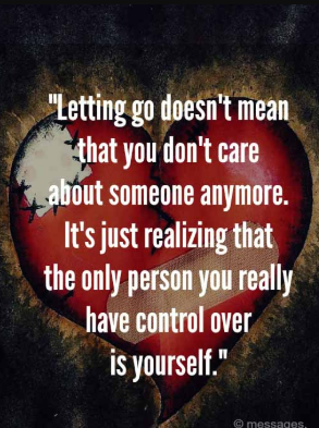 quotes for breakup