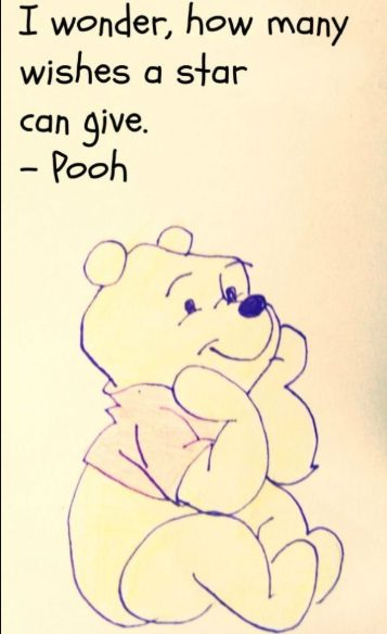 100+ Winnie the Pooh Quotes, Love, Life and Funny Quotes ...