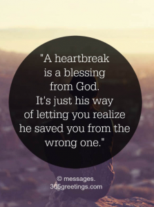 quotes about being heartbroken by a guy