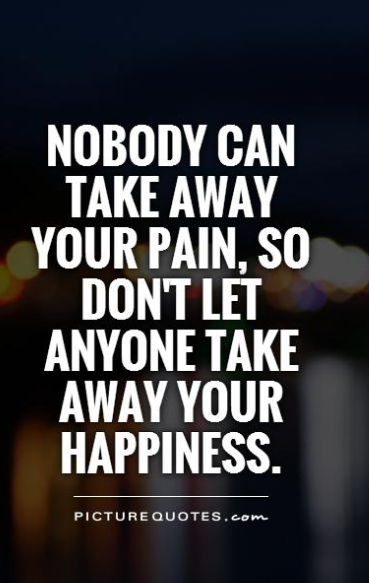 33+ Pain Quotes, That Will Change Your Emotional Life