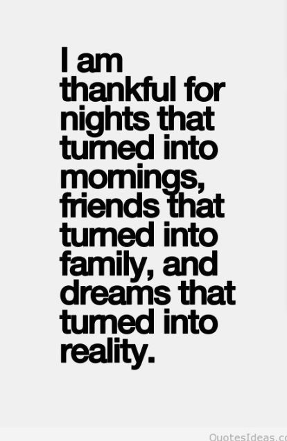 thankful tuesday quotes