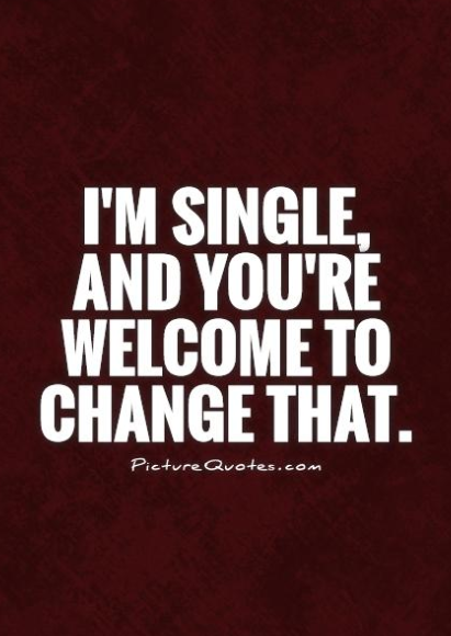 quote being single