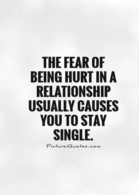 quotes for single