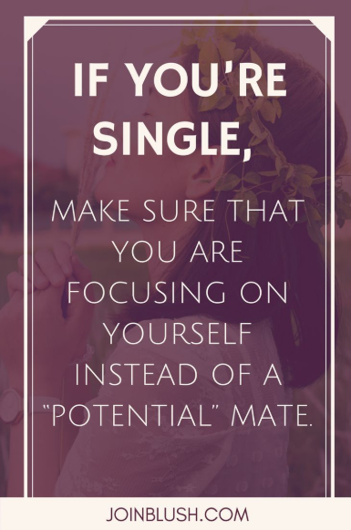 being single is awesome quotes