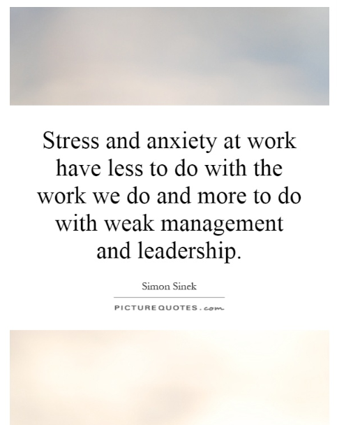 quotes about letting go of stress