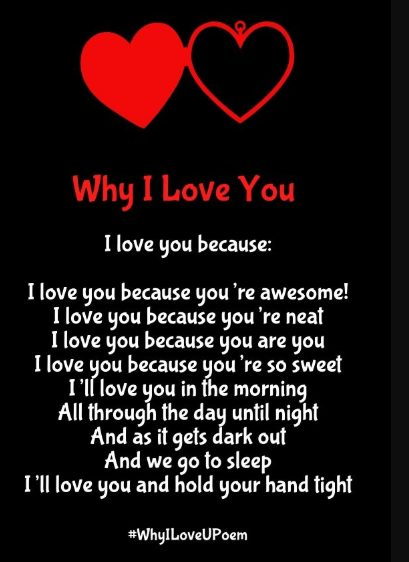 99 Love Quotes For Her Inspiring Quotes For Your Love Love