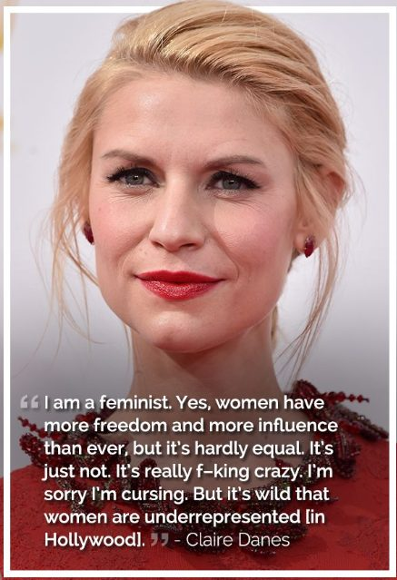 empowering female quotes