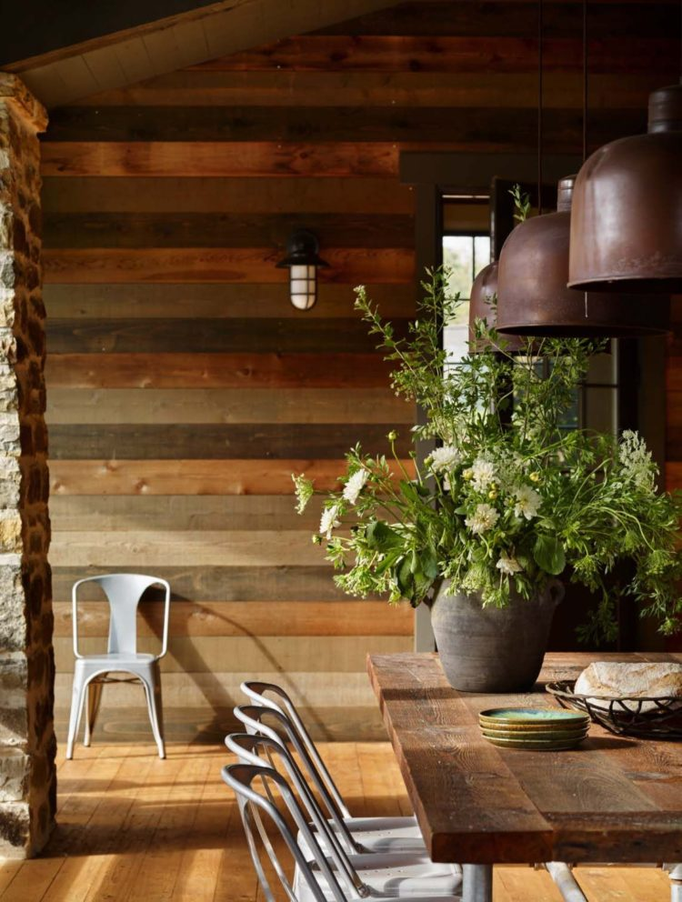 Wood wall paneling cost