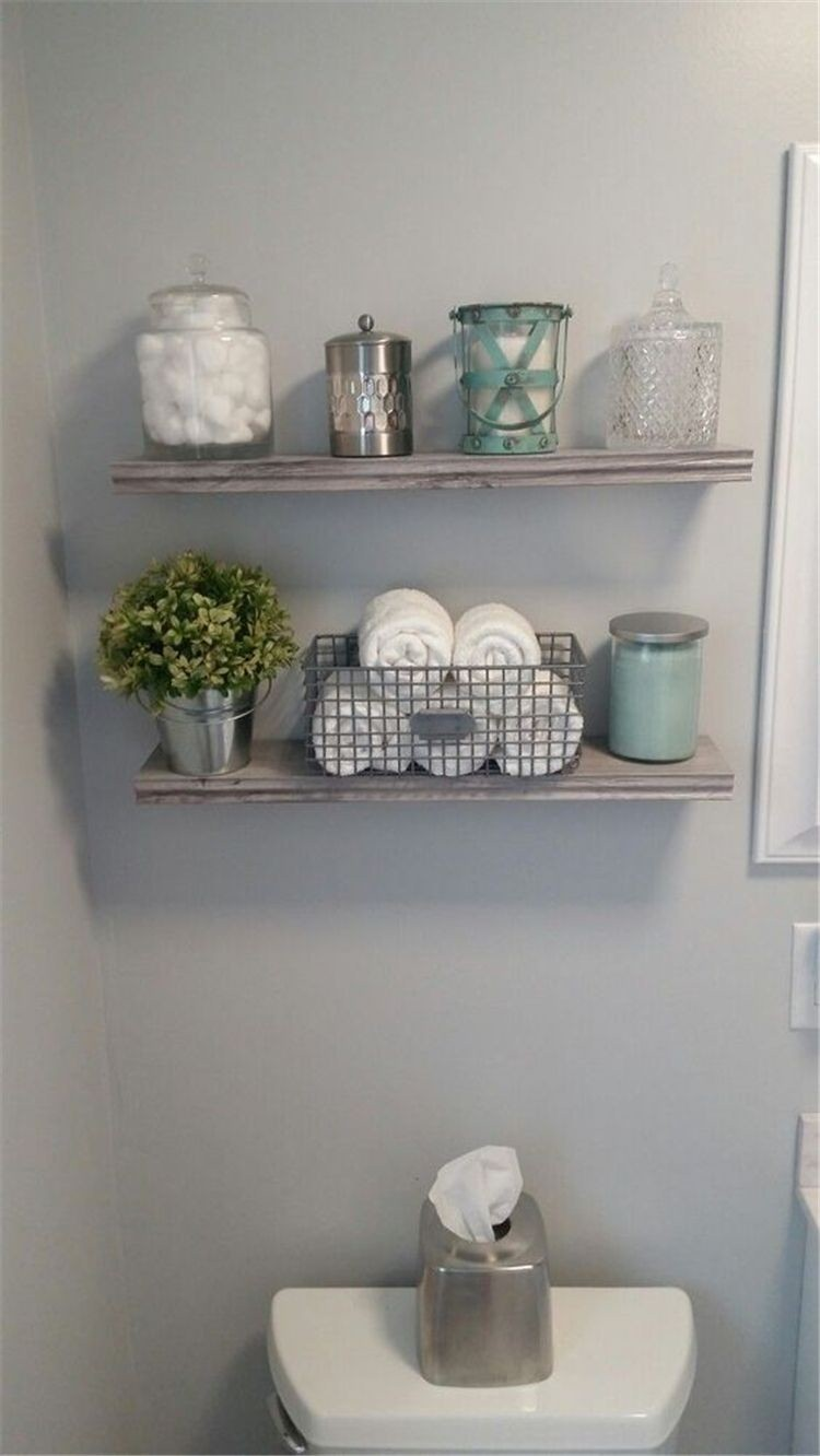 bathroom cabinet 3 shelves