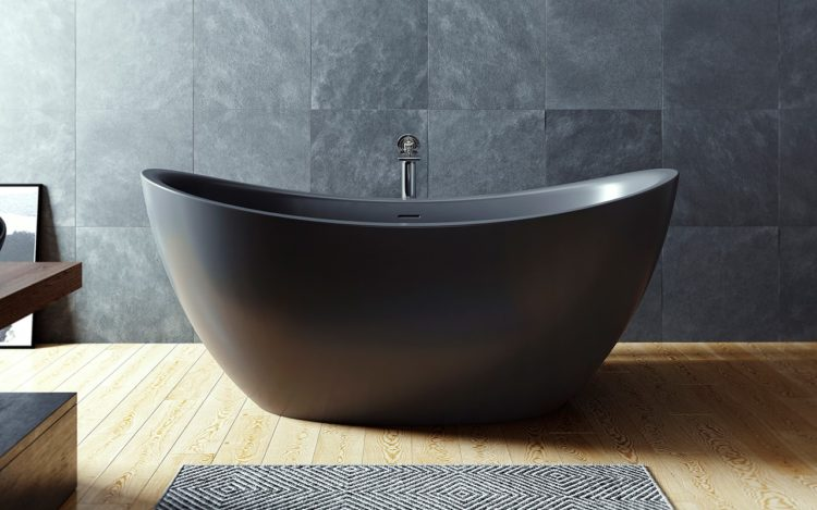 freestanding tub maax