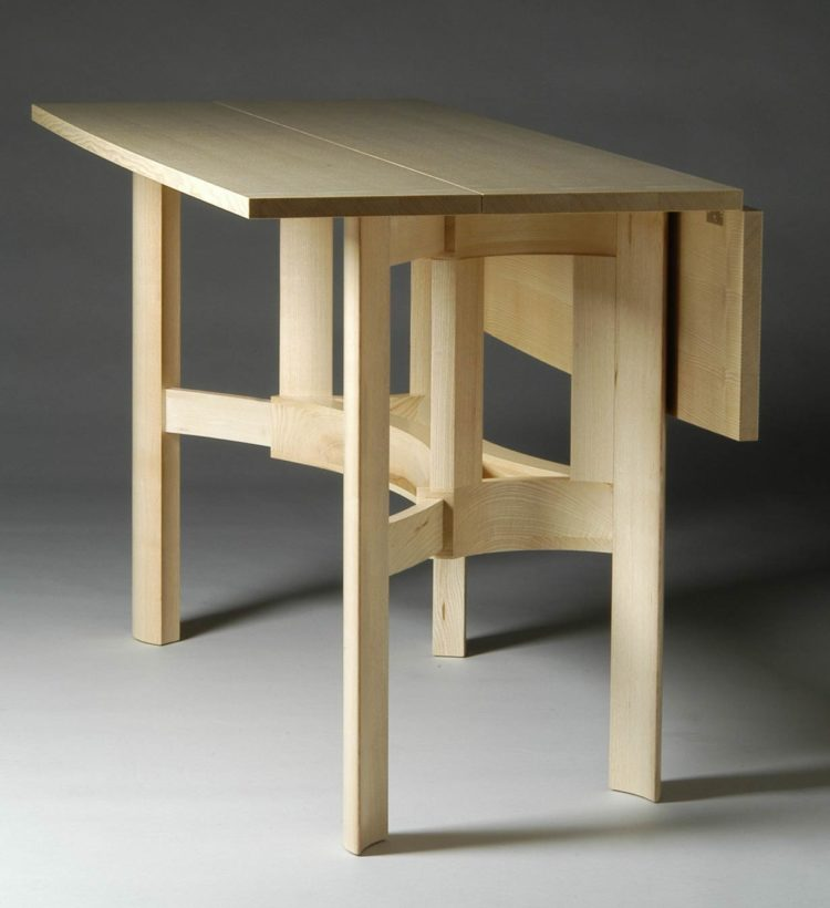 drop leaf table uk only