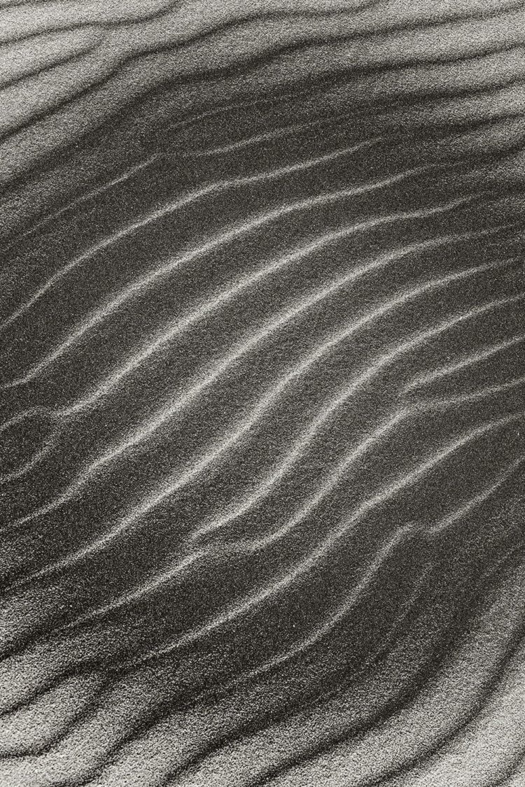 sand texture 500px