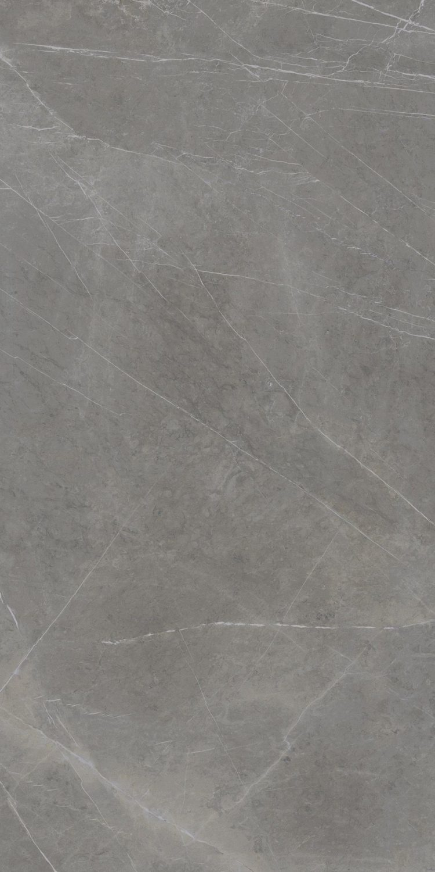 marble texture cinema 4d