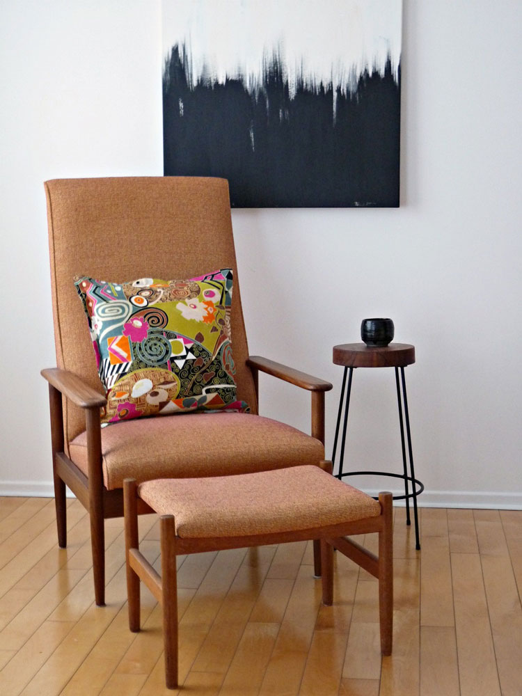 reading chair with ottoman ikea