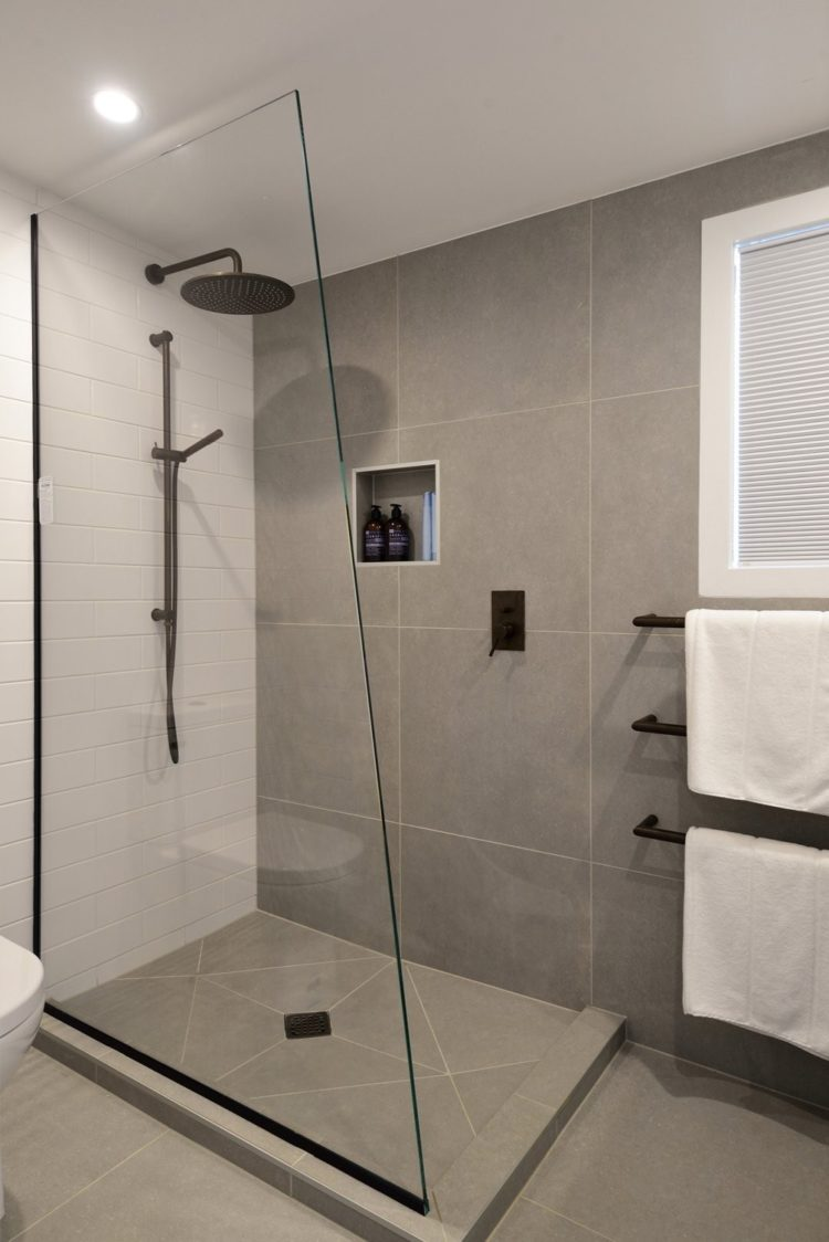 shower wall panels leeds