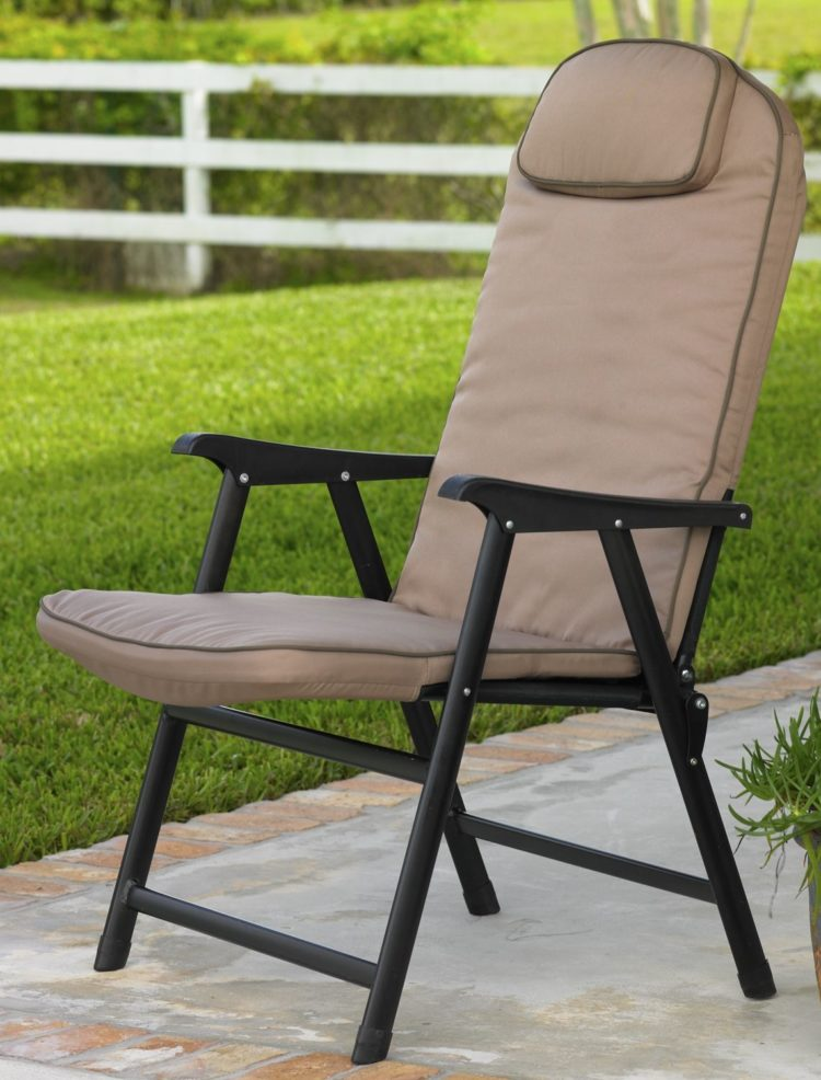 outdoor chairs overstock