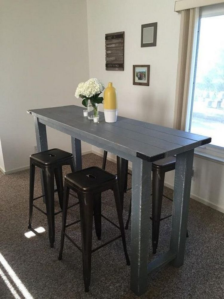bar table kijiji winnipeg