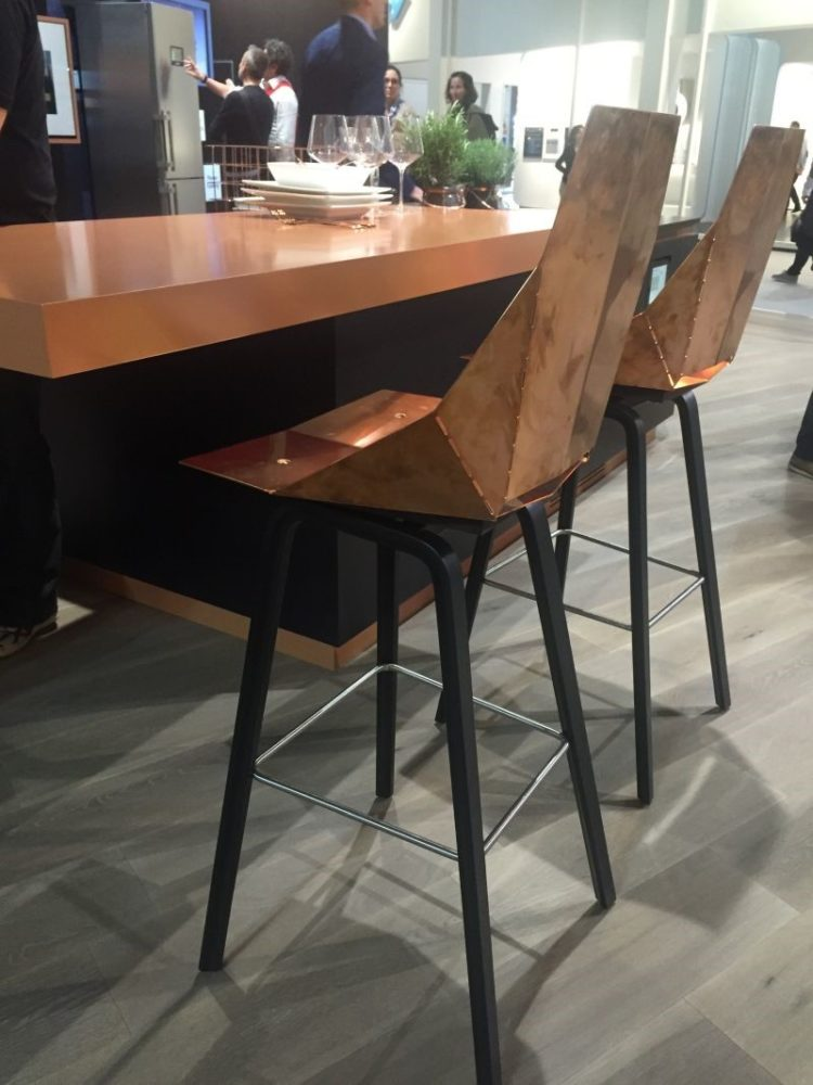 c table bar stools