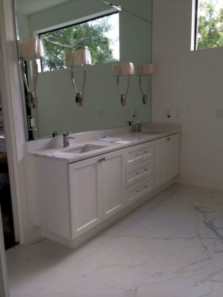 bathroom countertops ideas cheap