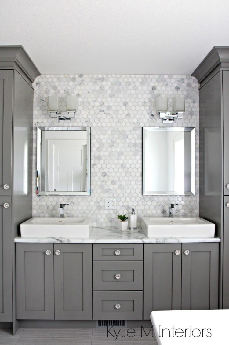 bathroom countertops kelowna