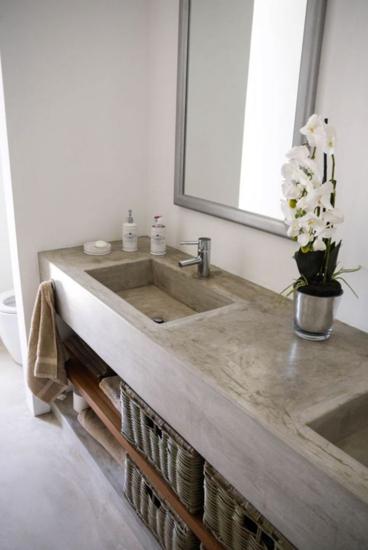 bathroom countertops kitchener