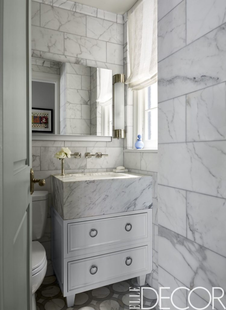 bathroom countertops nashville