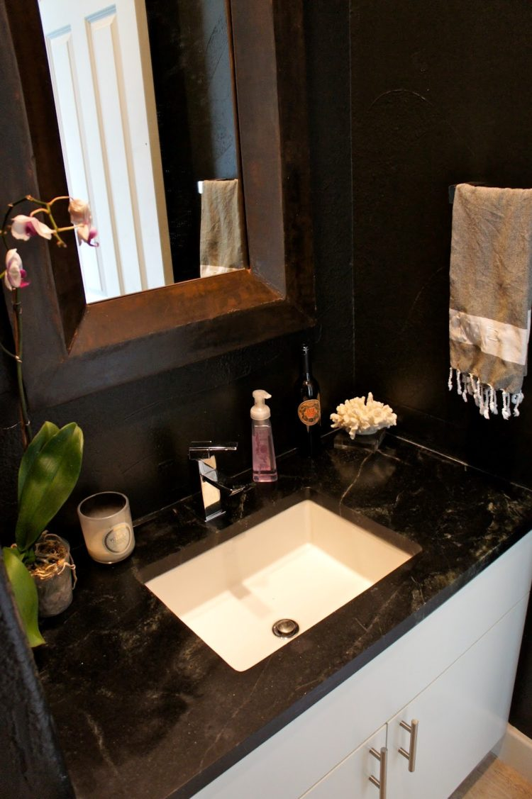 bathroom countertops orlando