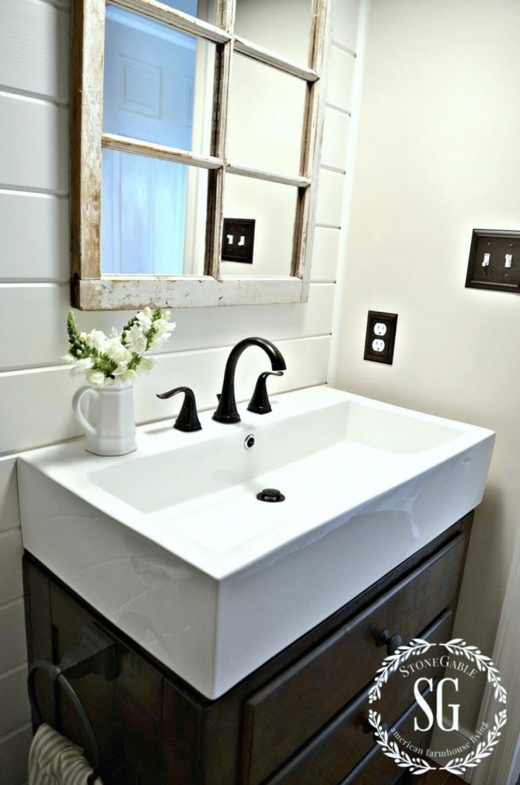 bathroom countertops prices
