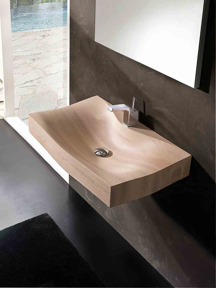 bathroom countertops phoenix