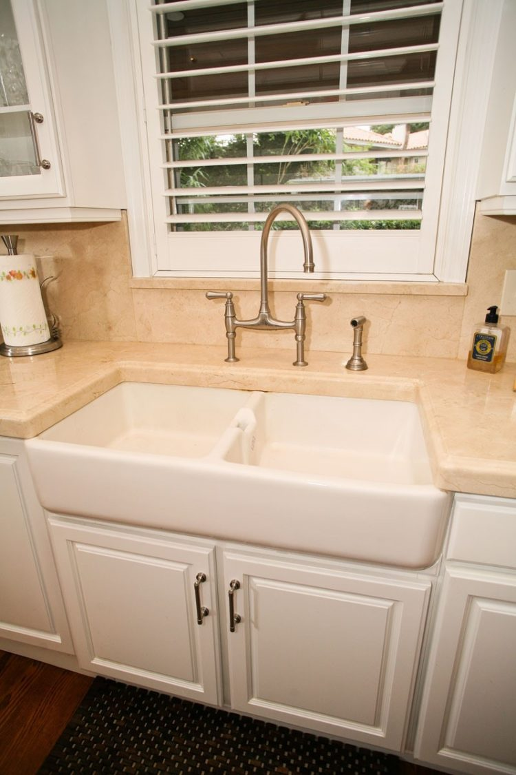 bathroom countertops richmond bc
