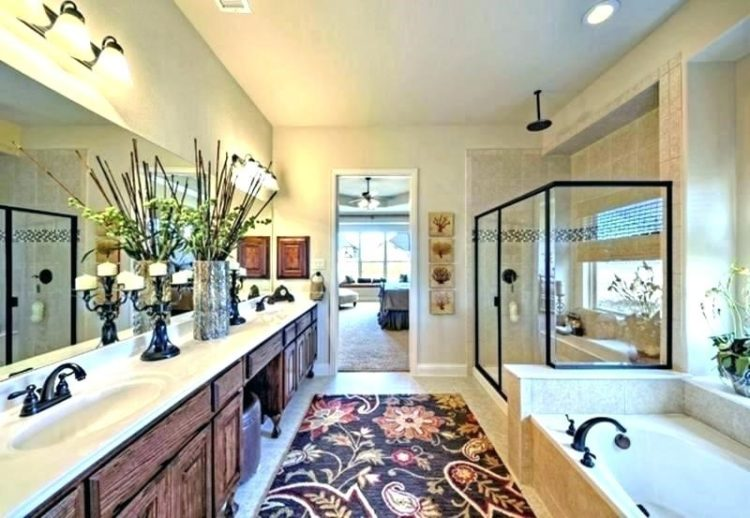 bathroom rugs houzz