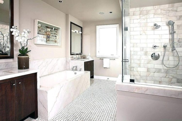 bathroom rugs edmonton