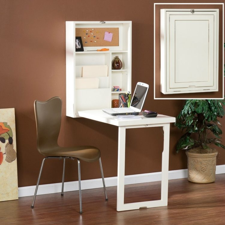 writing desk for sale