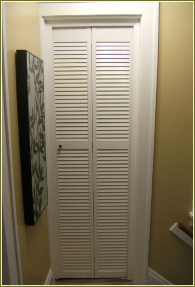 bifold closet doors home hardware