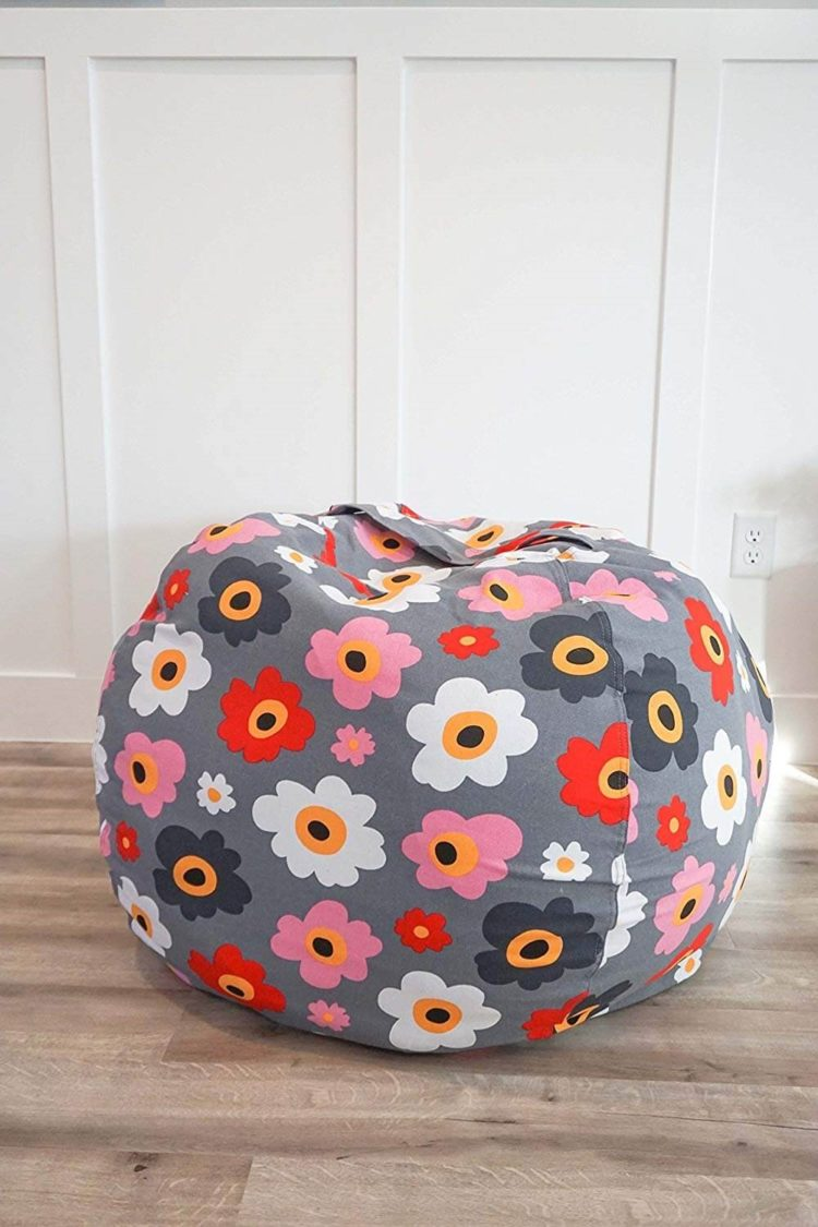 Awesome 50 Top Designs Of Bean Bag Chair For A Comfortable Life Cjindustries Chair Design For Home Cjindustriesco
