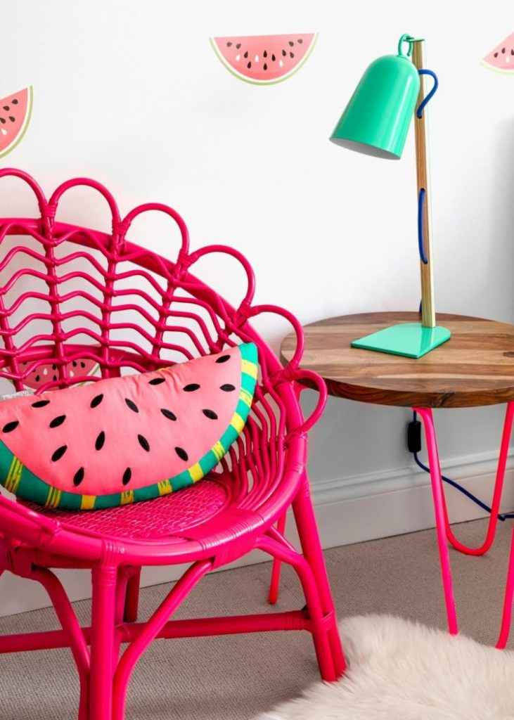 childrens table and chairs on sale
