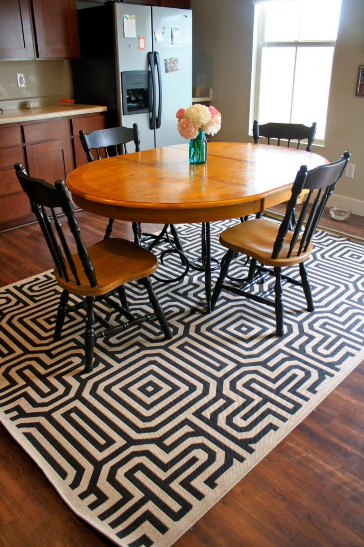 kitchen rugs home goods