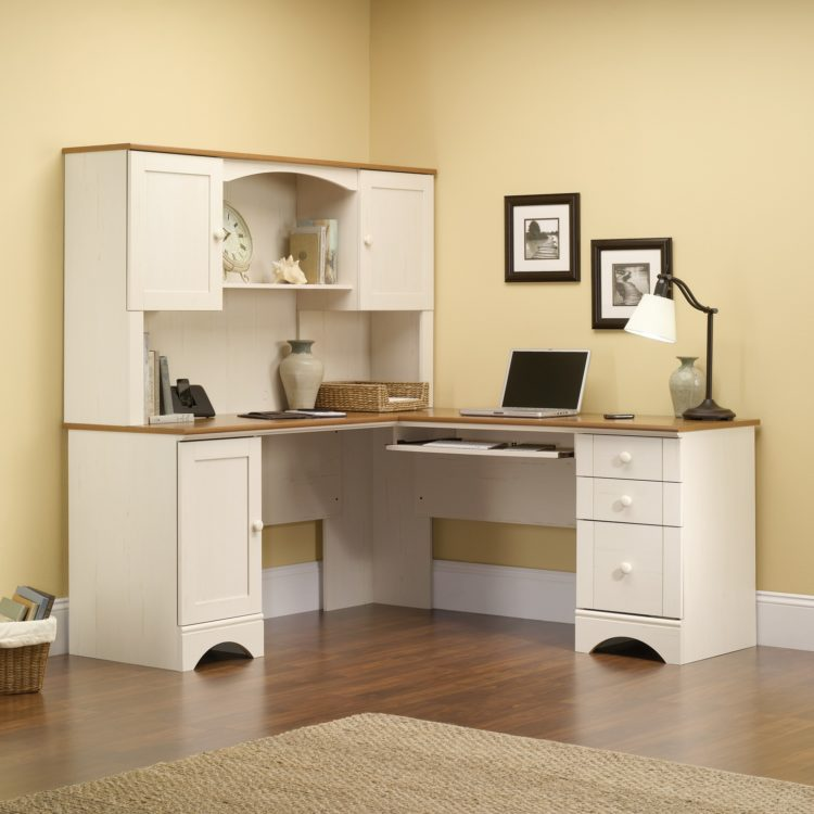 white desk for sale near me