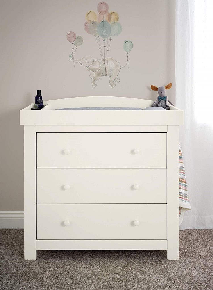 55 Changing Table Storage Ideas You Wish You D Seen Sooner