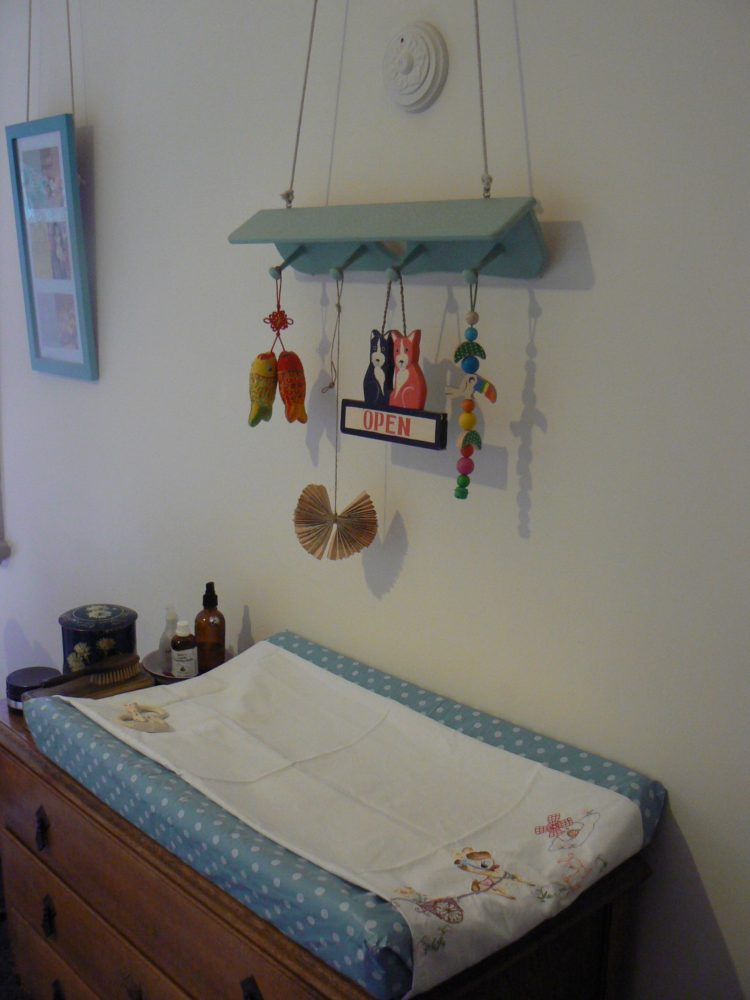 pack n play changing table weight limit