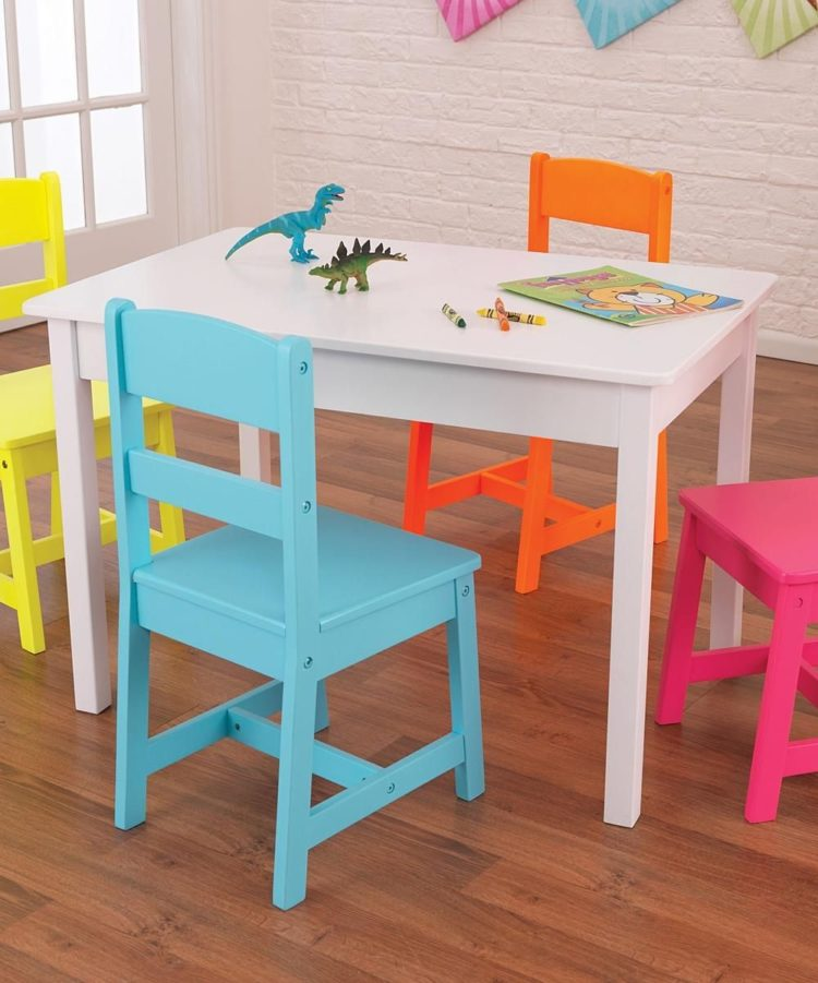 childrens table and chairs toys r us australia
