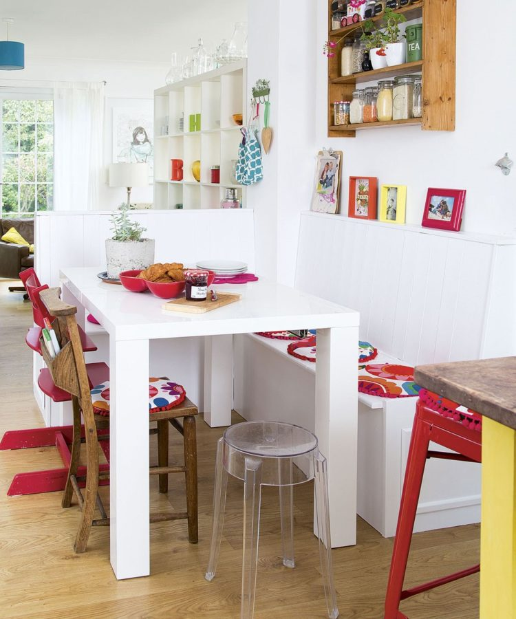 childrens table and chairs gumtree brisbane